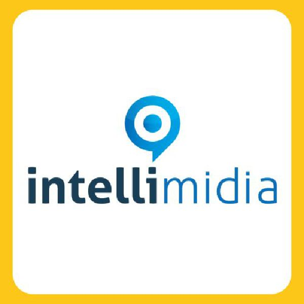 intellimidia
